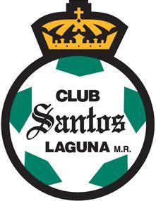 Santos Laguna (México)