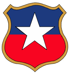 Federación Chilena de Fútbol